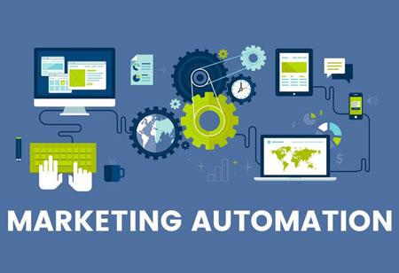 Keys to Unlock Power of Marketing Automation
