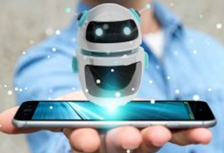 Chatbots are Revolutionizing Sales and Marketing!