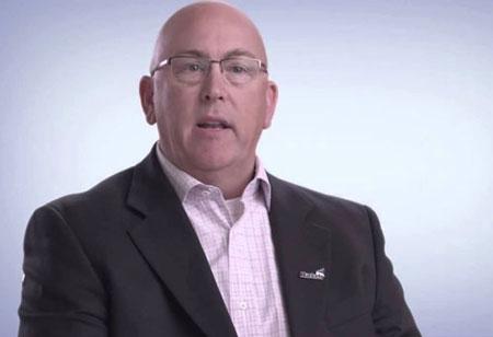 Emerging Trends in Digital Marketing Solutions