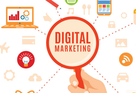 Digital Marketing Automation: Opportunities for Businesses