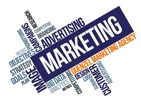 How to Develop an Effective Account-Based Marketing plan?