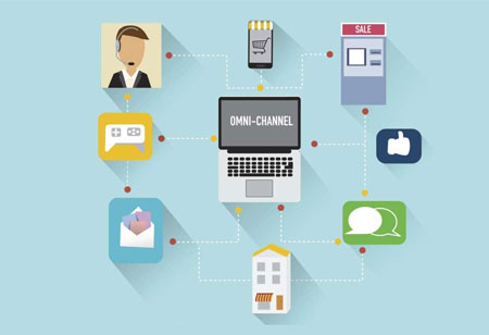 How Can Retailers Mitigate the Challenges of Omnichannel?