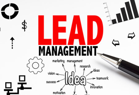 Lead Management Stratagem For a Future-Proof Business