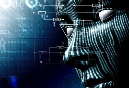 AI to transform Customer Service industry