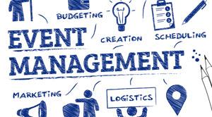 Online Event Management Tools