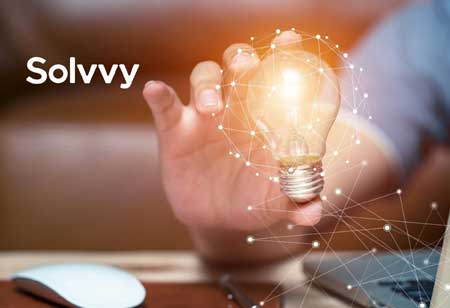 Solvvy Introduces Machine Learning Solution Assist to Deliver Better Post-Purchase Customer Support