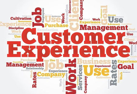 Why Customer Experience Strategy is Important