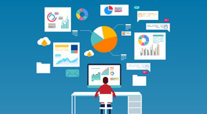 How do Marketers Complement Automated Marketing?