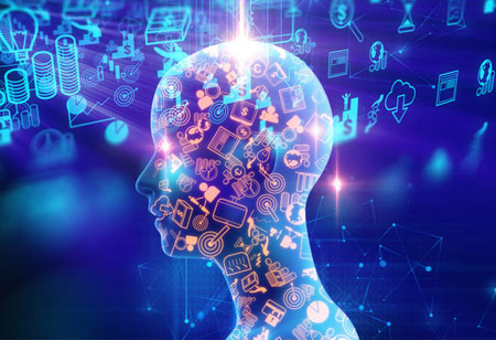 The Upsurge of Artificial Intelligence in Marketing