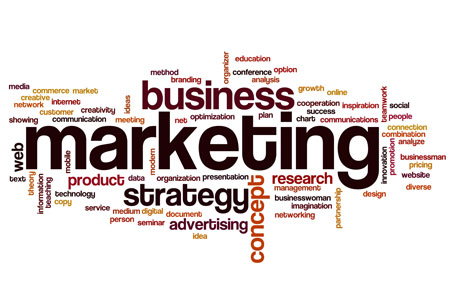 Outsourcing Lead Generation for Survival