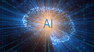 AI on Digital Marketing