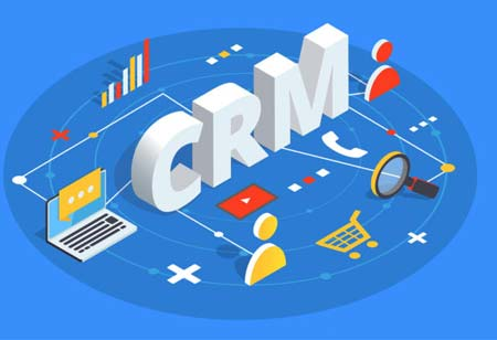 Quality CRM for Enhanced Customer Satisfaction