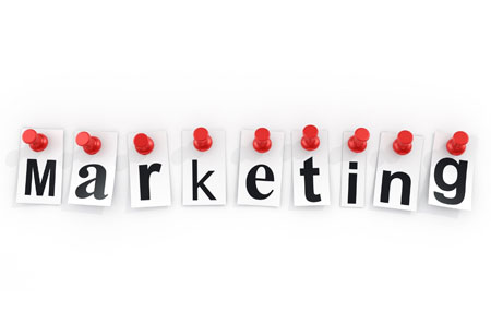 Seven Keys to Attaining Success in Marketing