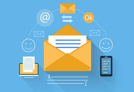 Email Innovation and its Implications for Email Service Providers