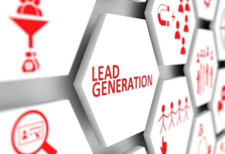 Guidelines For Optimal Lead Generation and Closure
