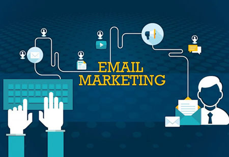 Key Strategies Gaining Traction in Email Marketing