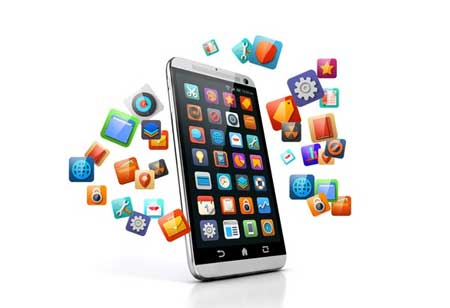 Mobile Marketing Software for Enhanced Customer Engagement