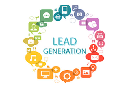 Importance of Lead Generation in Business
