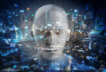 Artificial Intelligence - The Next Phase of Marketing
