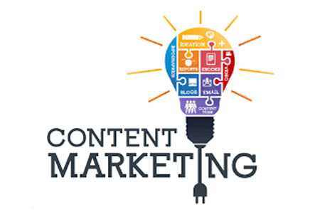 The Latest Content Marketing Strategies