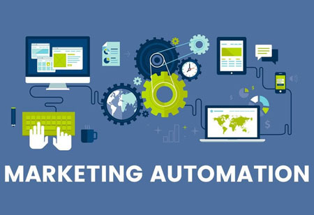 Steps to Improve the Marketing Automation ROI