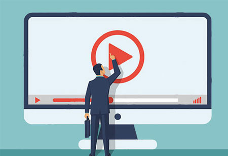 Video in Marketing: Key to Enhanced Revenue