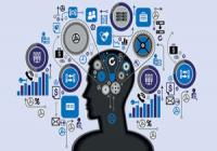 Data Science Employment for Intelligent Marketing