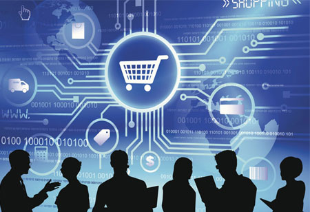 How Retailers can benefit from technology?