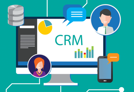 Is it time for the Enterprise to change its CRM system? Here are the indicators!