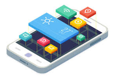 Mobile Apps and the Future of Businesses