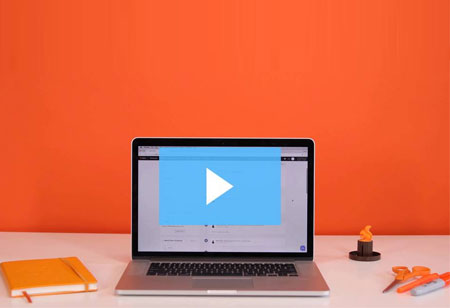 HubSpot Introduces Native Video Function with Vidyard Integration