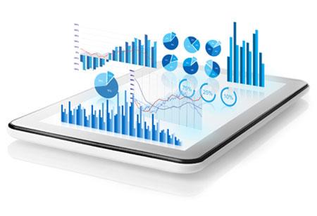 Predictive Analytics: The Ground Zero for Today's B2B Sales and Marketing