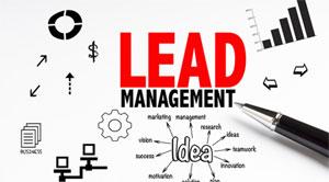 Lead Management Tool