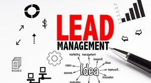 Lead Management Technologies
