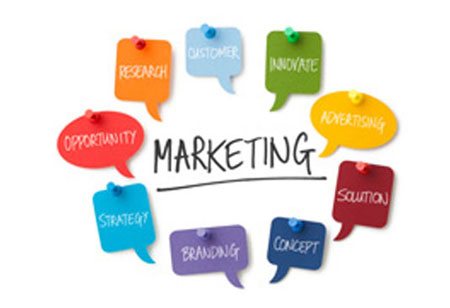 Making a Mint with Affiliate Marketing
