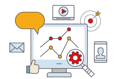 Things to know about Marketing Analytics