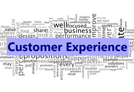 Future Trends to Enhance Customer Experience