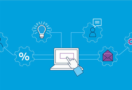 Importance of Customer Data Management in Customer-Centric Enterprise Market