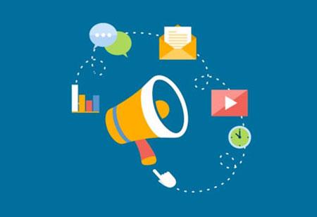 Digital Marketing: New Way to Establish Brand Identity