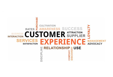 Leveraging Customer Experience as the Conclusive Marketing Tool