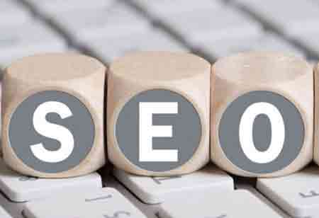 Improving SEO with Link Building Techniques