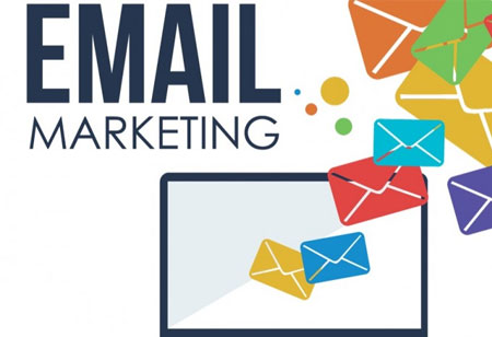 E-mail Marketing the Fastest Growing Trend in Business