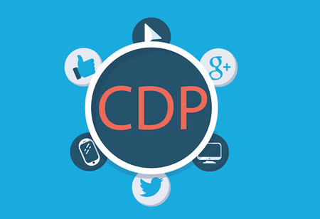 How Customer Data Platform (CDP) Impacts Businesses