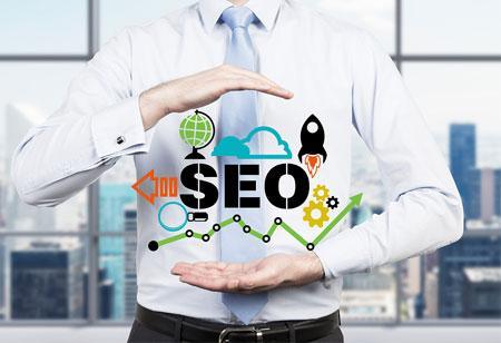 Keys to Optimize Business Website