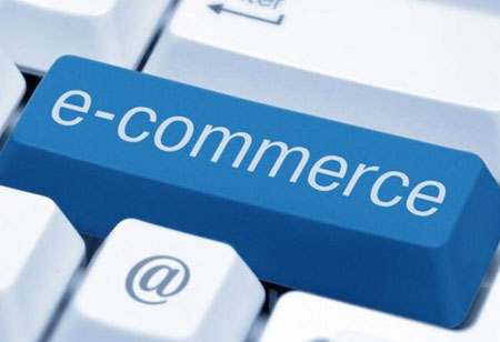 AI Founds Effective E-Commerce Marketing Strategies, Here is how