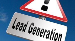 Lead Generation Mistakes