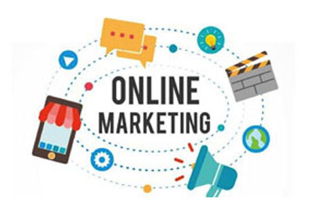 Busting the Online Marketing Myths