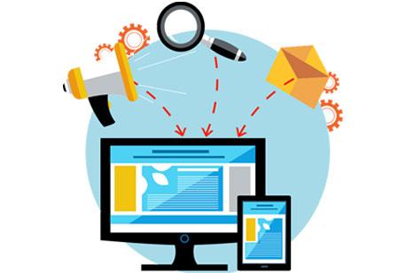 Incorporating New Technology to Enhance Digital Marketing Performance