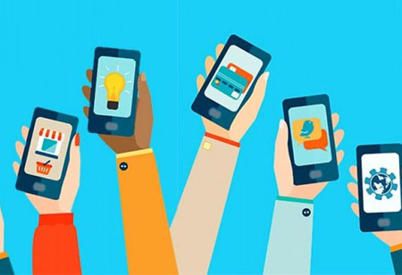 Trends Driving the Era of Mobile Marketing