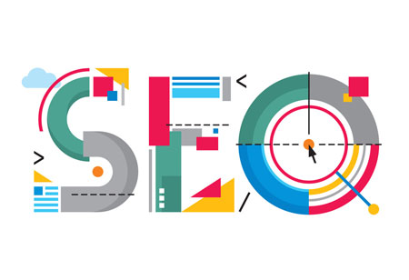 Search Intent Insider to Boost SEO Rankings